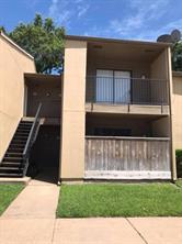 3300 Pebblebrook, Seabrook, TX, 77586