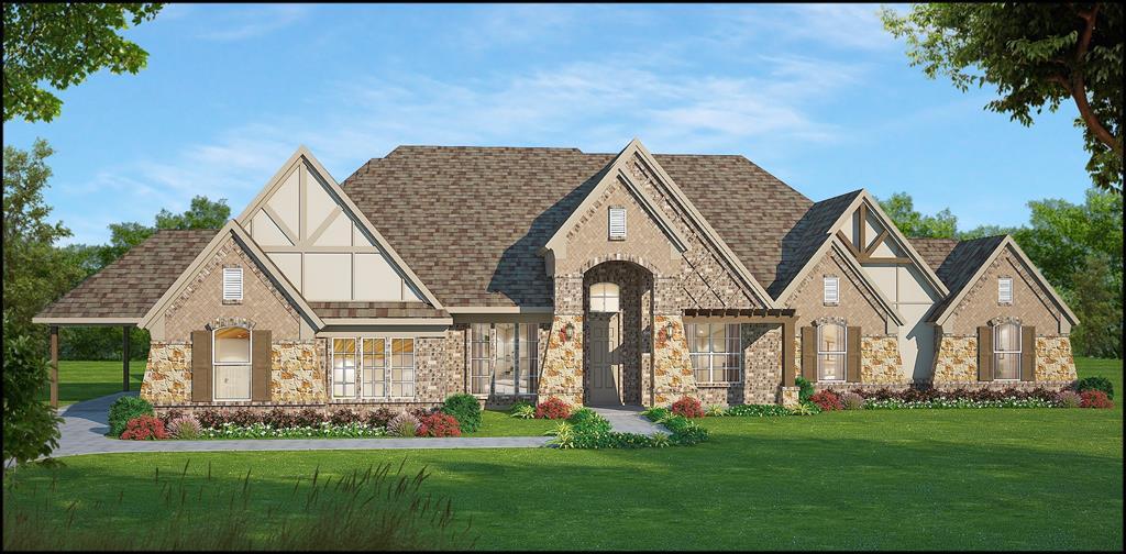 22518 Chenango Lake Drive, Angleton, TX 77515