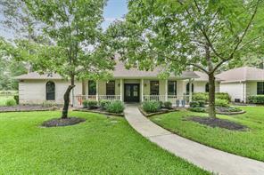 30403 Holly Oaks, Magnolia, TX, 77355
