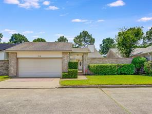 1710 Plumbwood Way, Houston, TX 77058