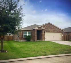 30815 W Lost Creek Boulevard, Magnolia, TX 77355