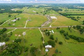 0115 County Road 220, Anderson TX 77830