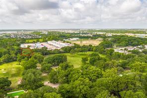 3005 Lockcrest Street, Houston, TX 77047