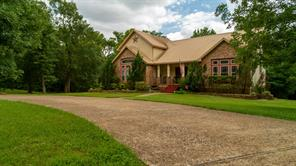 11723 Timbercrest, Tomball, TX, 77375