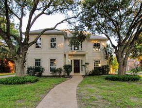 13419 Spruce Hollow Court, Houston, TX 77059