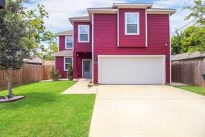 4528 Briscoe Street, Houston, TX 77051
