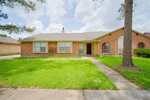 13306 Bassford Drive, Houston, TX 77083