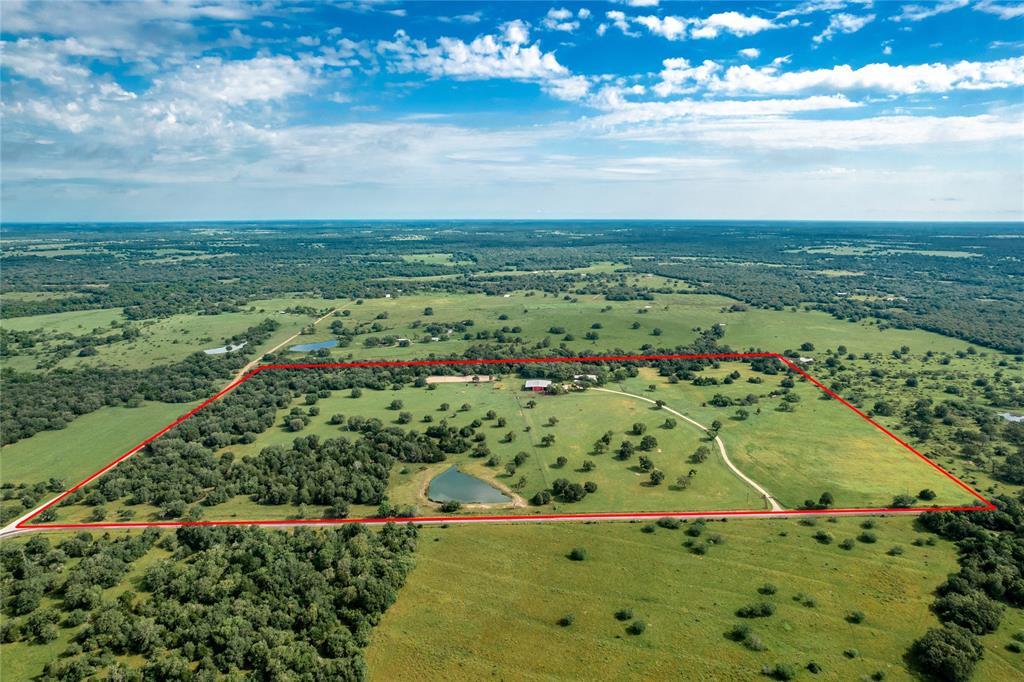 2104 County Road 444, Hallettsville, TX 77964