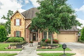 401 Old Orchard, Dickinson, TX, 77539
