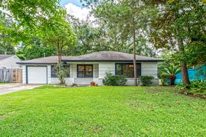 1226 Timbergrove Lane, Houston, TX 77008
