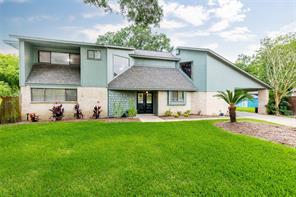 703 Palm Grove, Sugar Land TX 77498
