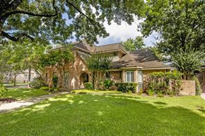 5606 Fountainbridge, Houston, TX, 77069