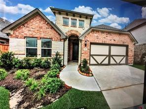 20707 Riley Copper Drive, Cypress, TX 77433