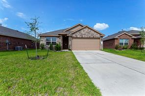 6010 Diantha Street, Katy, TX 77449