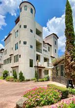 5219 Calle Cordoba Place, Houston, TX 77007