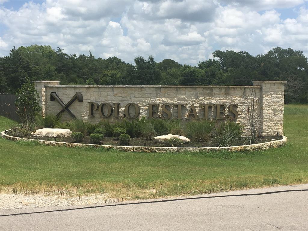12968 Mallet Way, College Station, TX 77845