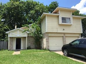 15826 Bazelbriar Lane, Missouri City, TX 77489