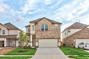 3022 Orchid Ranch Drive