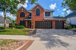 10106 E Crosby Lane, Missouri City, TX 77459
