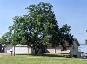 217 Memphis Bell, Trinity, TX, 75862