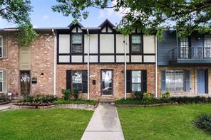14321 Still Meadow Drive, Houston, TX 77079