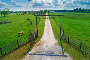 2778 County Road 701, Kirbyville, TX 75956