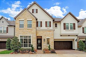8308 Barberry Branch