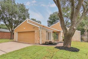 4418 Hickory Grove Drive, Houston, TX 77084