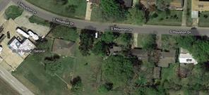 2807 S Houston Drive, La Marque, TX 77568