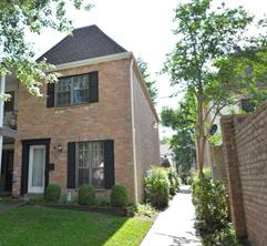 1339 Country Place Drive, Houston, TX 77079