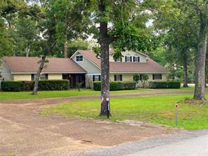 1600 Southern Oaks, Conroe TX 77301