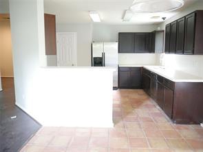 16406 Mango Ridge Court, Humble, TX 77396