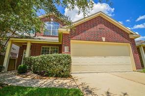 26430 Richwood Oaks Drive, Katy, TX 77494