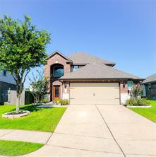 24132 Fosters Knoll Lane, Porter, TX 77365