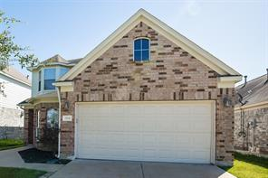 15526 Hickory Dale