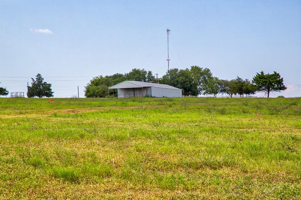 4950 Highway 290 East, Brenham, TX 77833