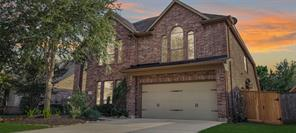 9515 Amethyst Arbor Lane, Katy, TX 77494