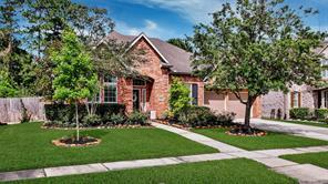 28314 Shining Creek Lane, Spring, TX 77386