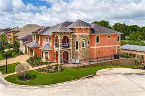 107 Blue Water Way Pvt