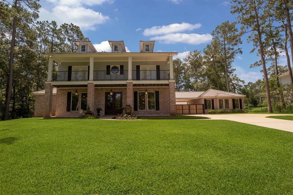 28342 Emerald Oaks, Magnolia, TX 77355