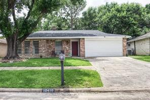 10410 Towne Oak Lane, Sugar Land, TX 77498