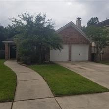 2450 Colonial Springs Lane, Spring, TX 77386