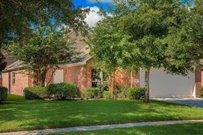 3418 Schumann Oaks