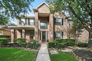14711 Hampton Green, Houston, TX, 77044