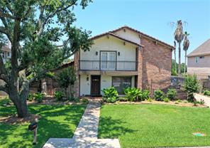 3406 Ashfield Drive, Houston, TX 77082