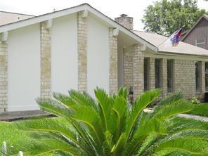 627 Park Leaf Lane, Katy, TX 77450