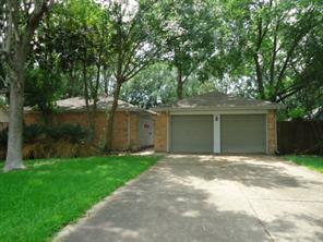1806 Wedgewood, Missouri City, TX, 77489