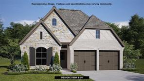 418 Pure Parsley Path, Richmond, TX 77406