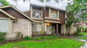 12569 Wellington Park Drive, Houston, TX 77072