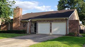 22219 Elsinore Drive, Katy, TX 77450